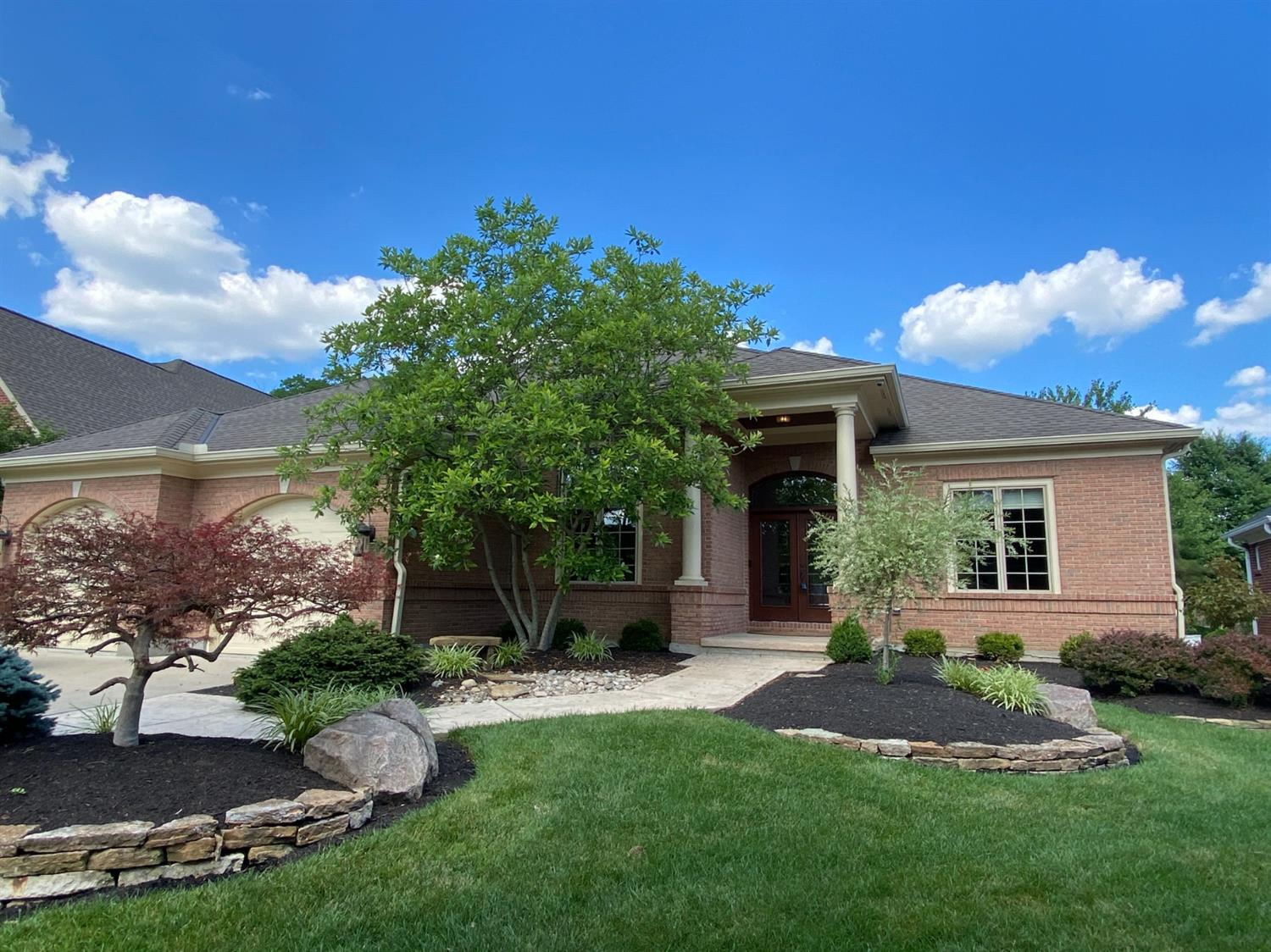 Property for sale at 11782 Wingate Lane, Sycamore Twp,  Ohio 45249
