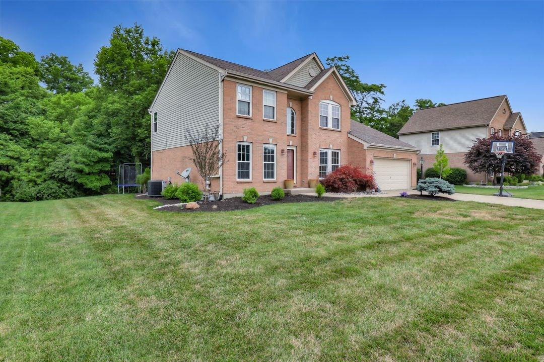 Property for sale at 7269 Kilkenny Drive, West Chester,  Ohio 45069