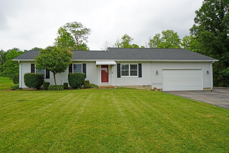 Property for sale at 1516 Middleboro Road, Washington Twp,  Ohio 45054