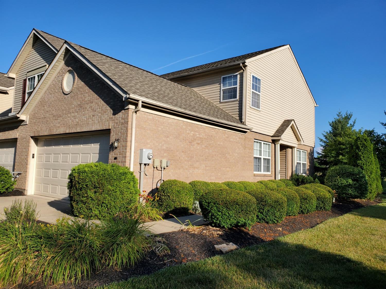 Property for sale at 3950 Elter Lane, Mason,  Ohio 45040