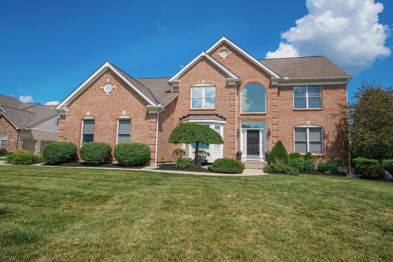 Property for sale at 6542 Rosewood Lane, Mason,  Ohio 45040