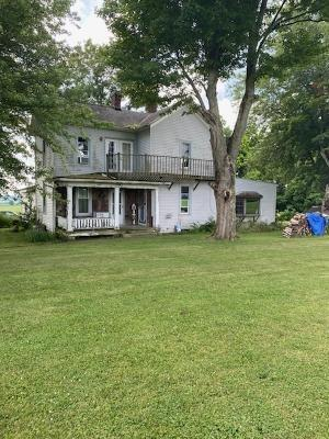 Property for sale at 2906 Miami Trace Road, Wayne Twp,  Ohio 45123
