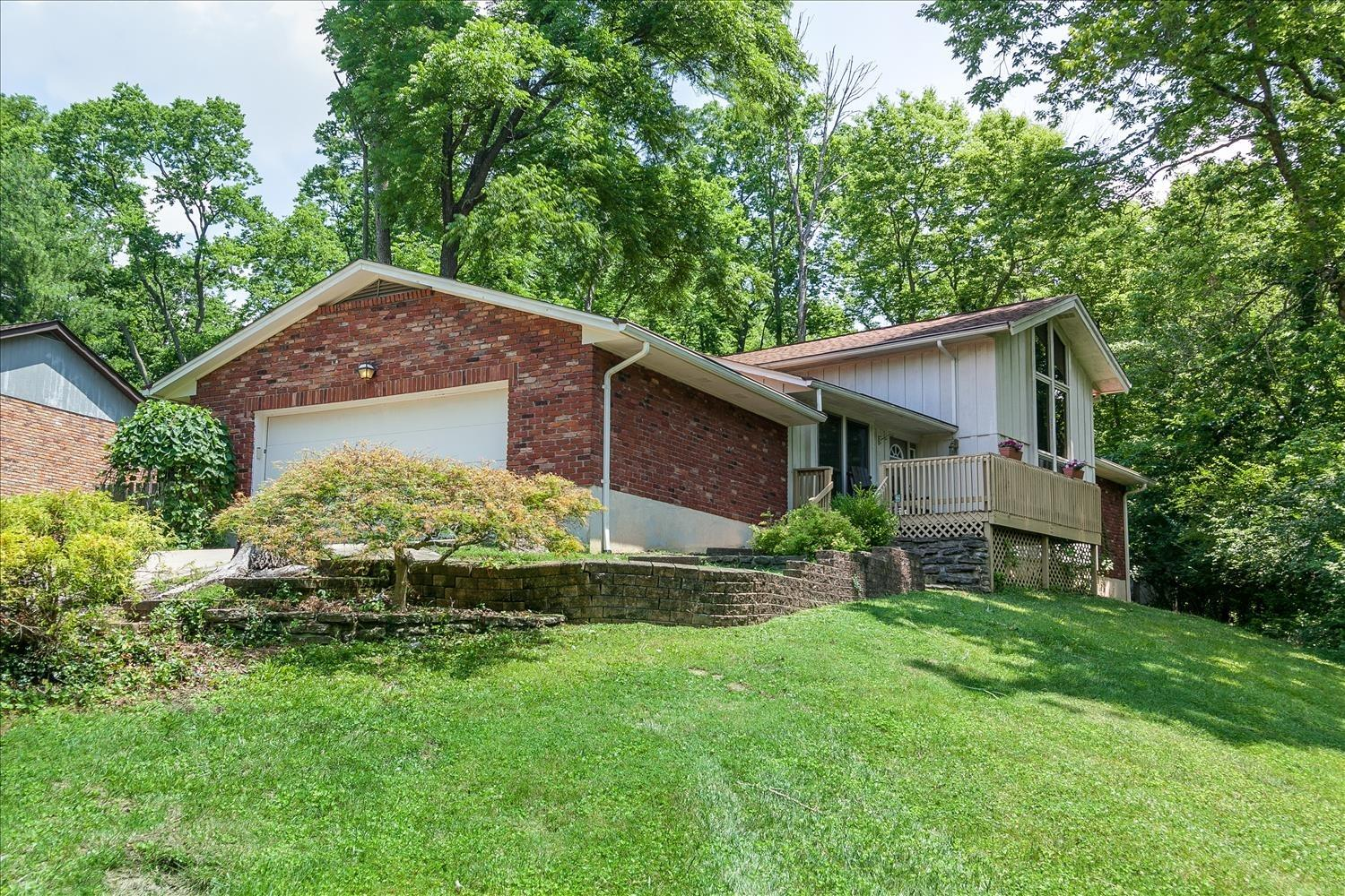 Property for sale at 5600 Green Oak Drive, Fairfield,  Ohio 45014