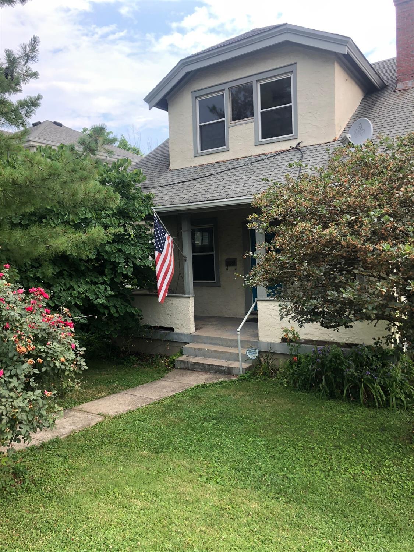 Property for sale at 2318 Glenside Avenue, Norwood,  Ohio 45212