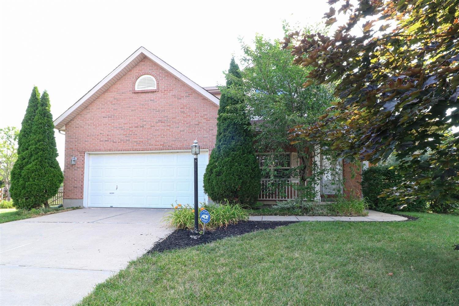 Property for sale at 4432 Stone Creek Dr, Liberty Twp,  Ohio 45011