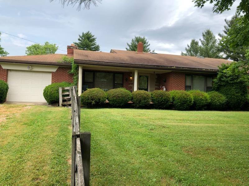 Property for sale at 2658 Crane School House Road, Tate Twp,  Ohio 45106
