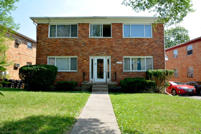 Property for sale at 5848 Shadymist Lane, Cincinnati,  Ohio 45239
