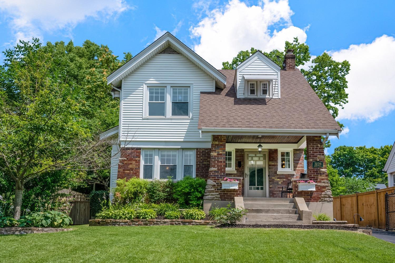 Property for sale at 3128 Beaver Avenue, Cincinnati,  Ohio 45213