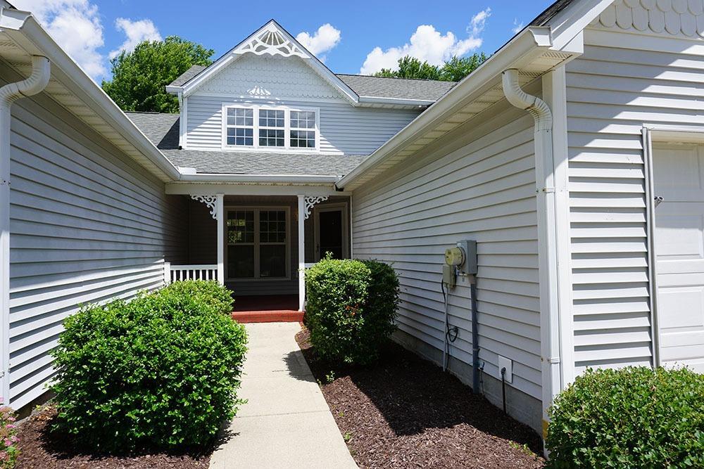 Property for sale at 7602 Lake Pointe, Hamilton Twp,  Ohio 45039