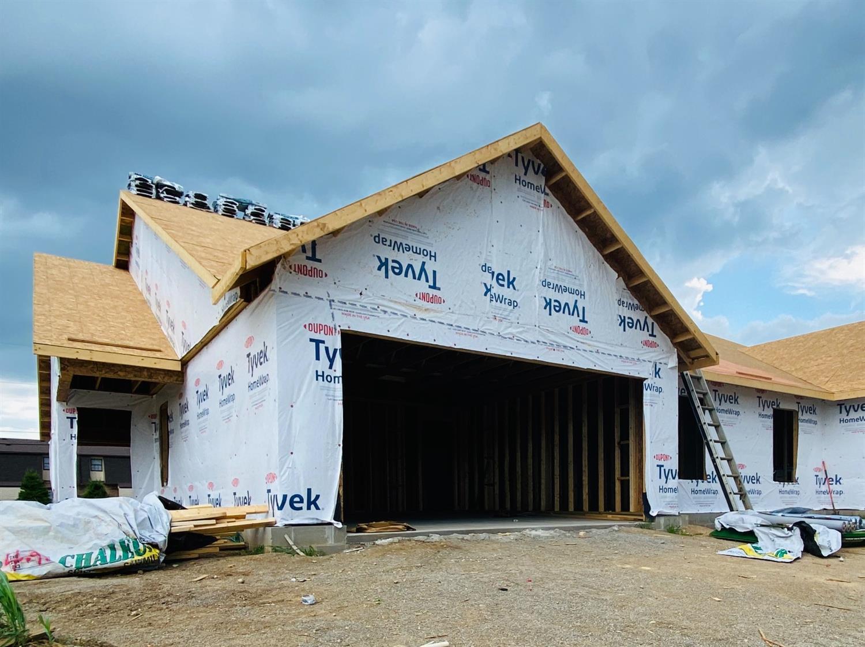Property for sale at 730 Villa Court, Trenton,  Ohio 45067