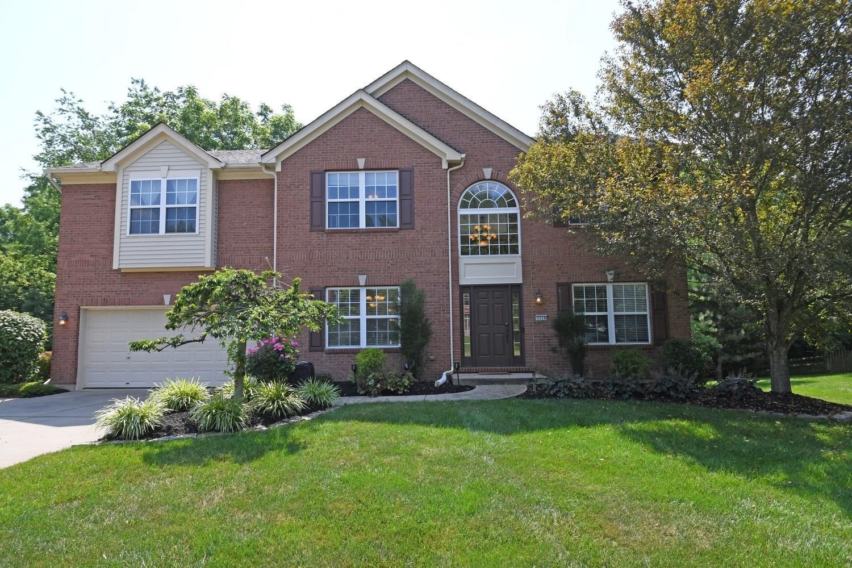 Property for sale at 5216 Riverwalk Drive, Deerfield Twp.,  Ohio 45034
