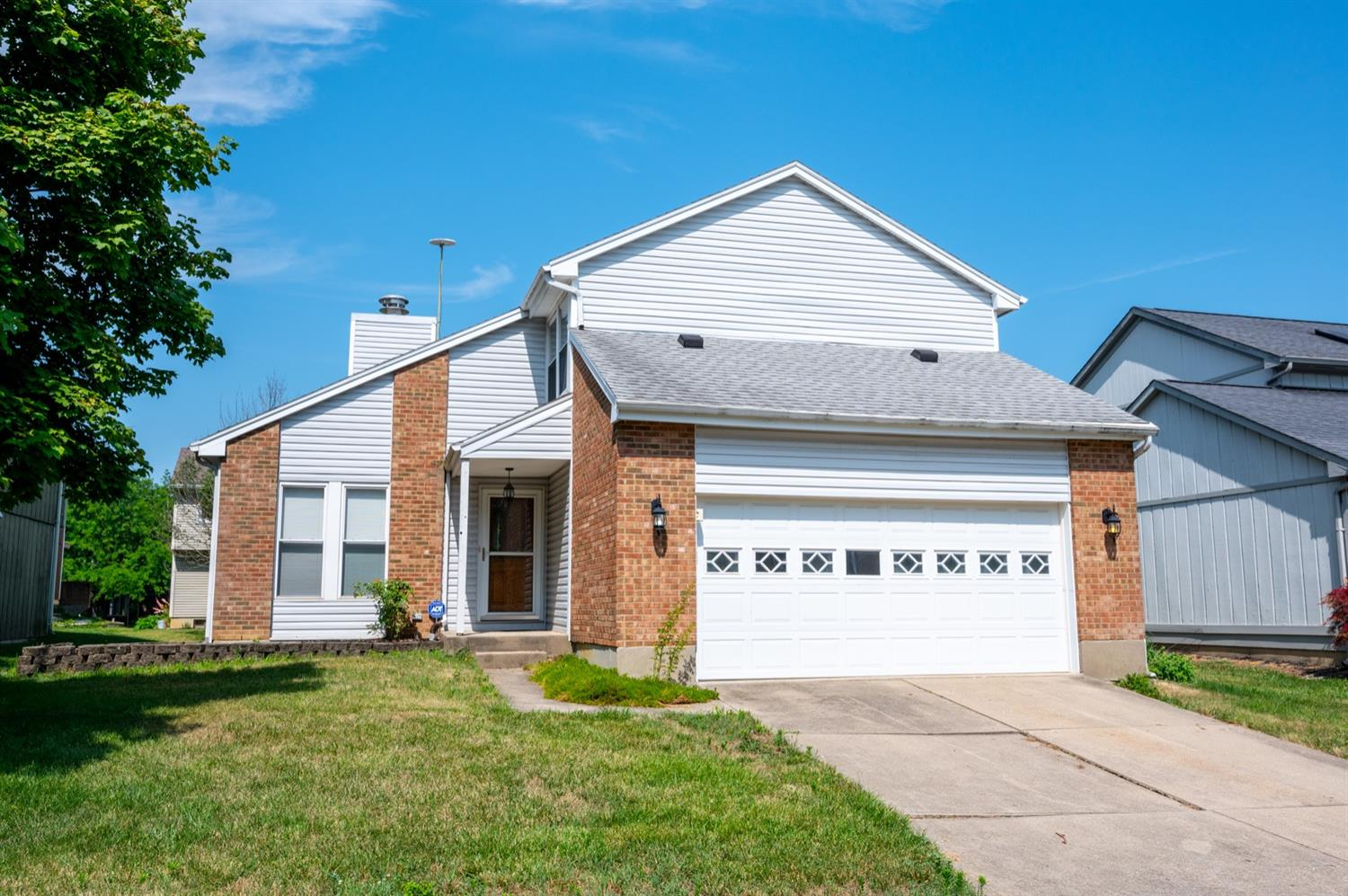 Property for sale at 8165 Mellowtone Court, West Chester,  Ohio 45069