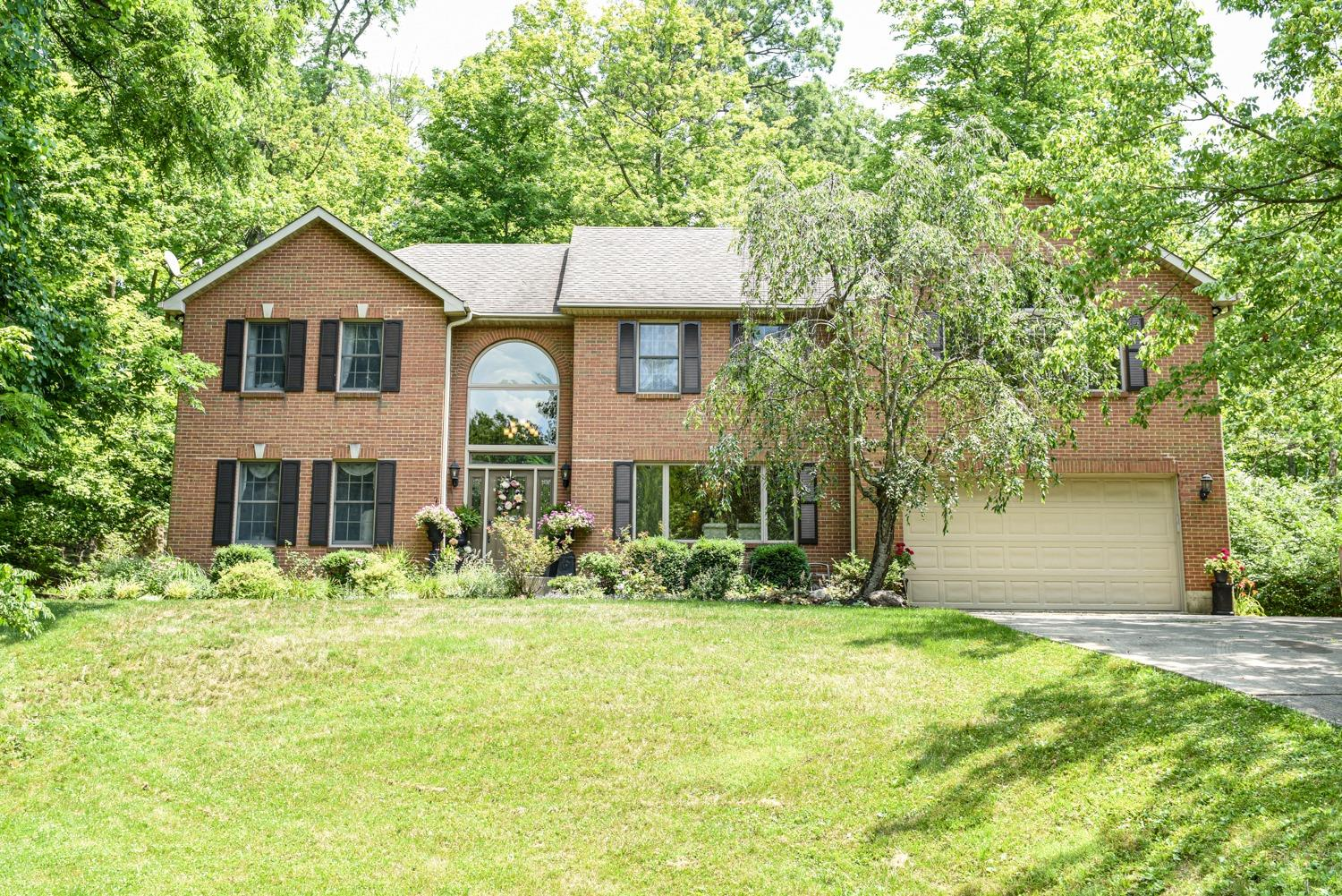 Property for sale at 7750 Shady Tree, West Chester,  Ohio 45069