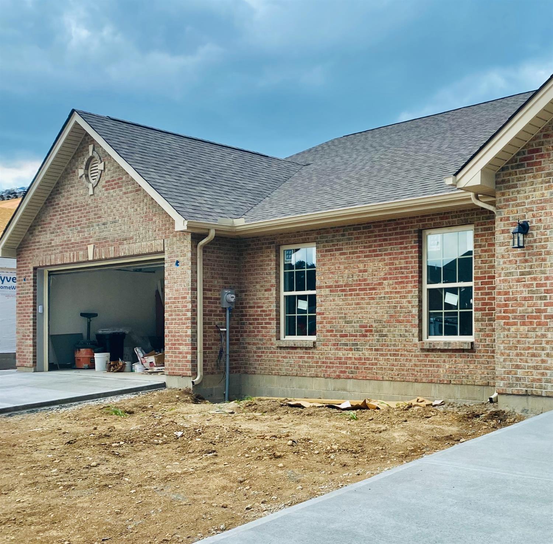 Property for sale at 726 Villa Court, Trenton,  Ohio 45067