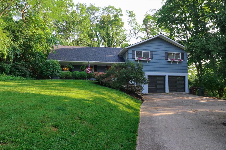 Property for sale at 684 Reynard Avenue, Springfield Twp.,  Ohio 45231