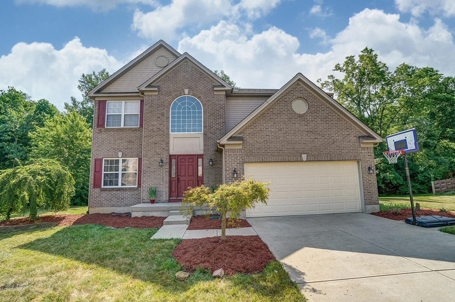 Property for sale at 5281 Alpine Court, Liberty Twp,  Ohio 45011