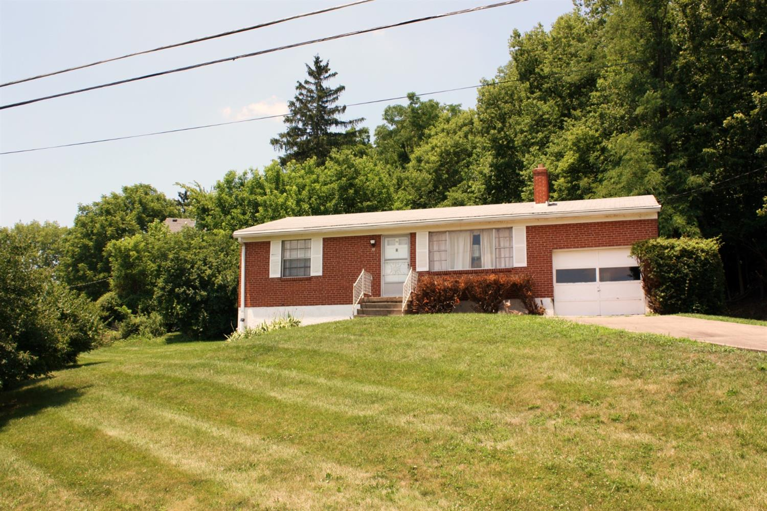 Property for sale at 97 Church Street, Addyston,  Ohio 45001