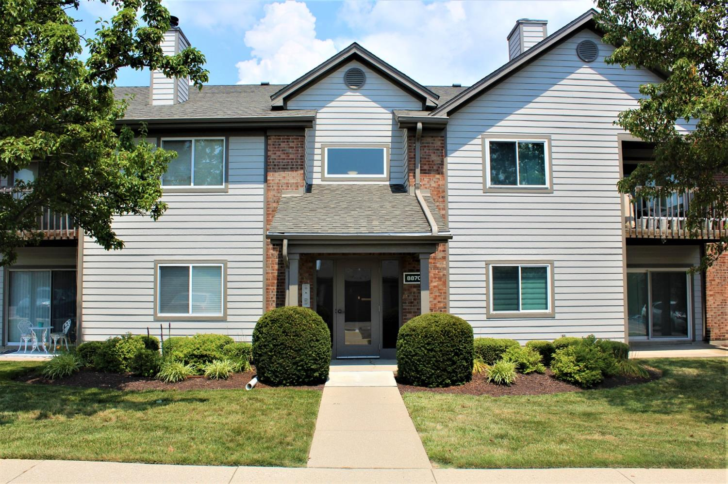 Property for sale at 8870 Eagleview Dr Unit: 3, West Chester,  Ohio 45069