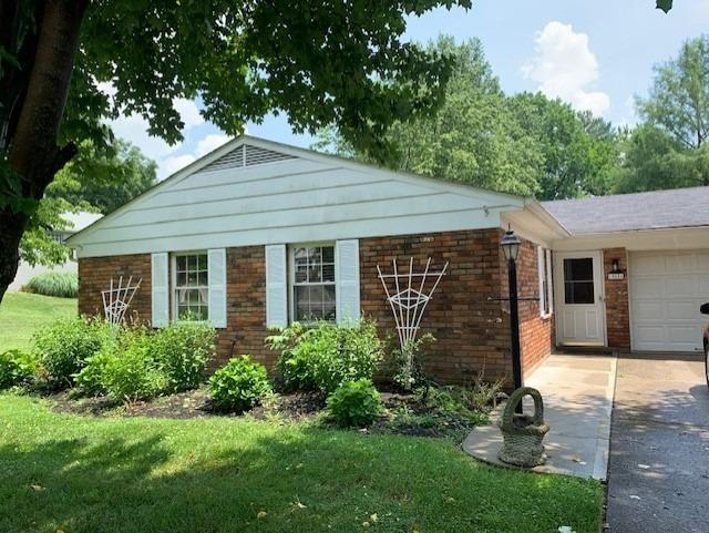 Property for sale at 10654 Plainfield Road, Sharonville,  Ohio 45241