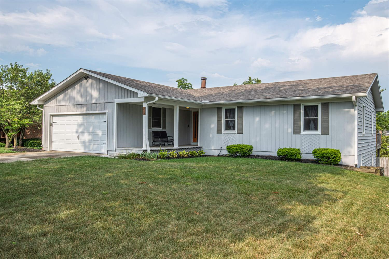 Property for sale at 315 Rachel Lane, Middletown,  Ohio 45042