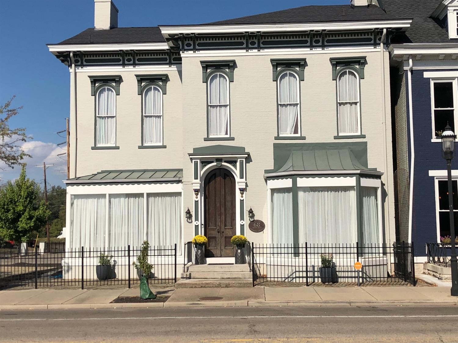 Property for sale at 68 S Main Street, Middletown,  Ohio 45044