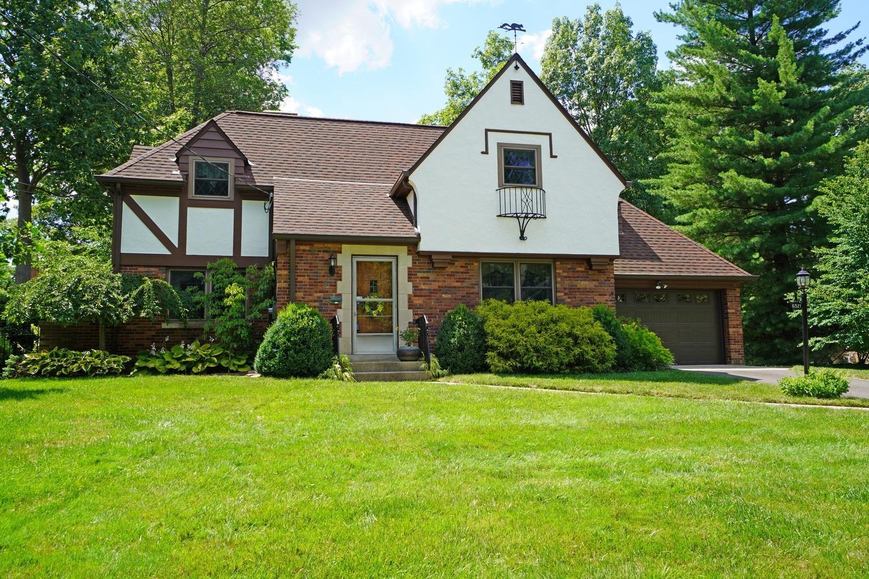 Property for sale at 6521 Loiswood Drive, Cincinnati,  Ohio 45224