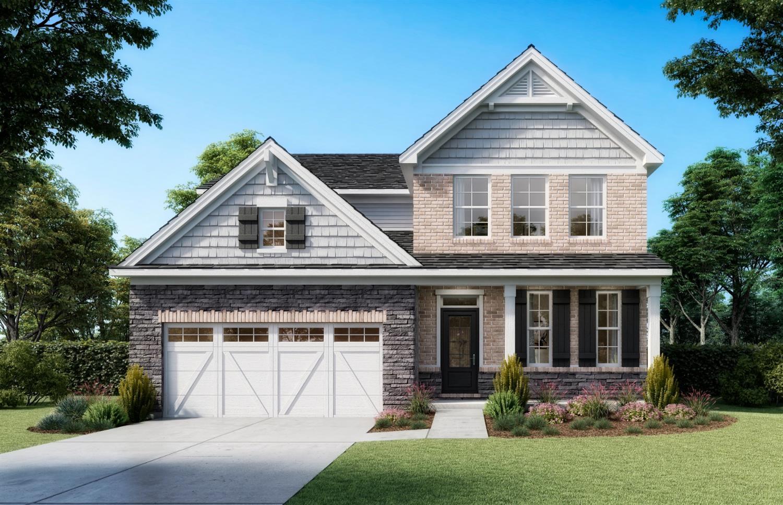Property for sale at 7343 Juler Avenue, Madeira,  Ohio 45243
