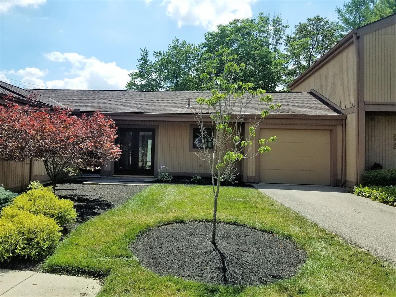 Property for sale at 355 Walnut Lane, Mason,  Ohio 45040