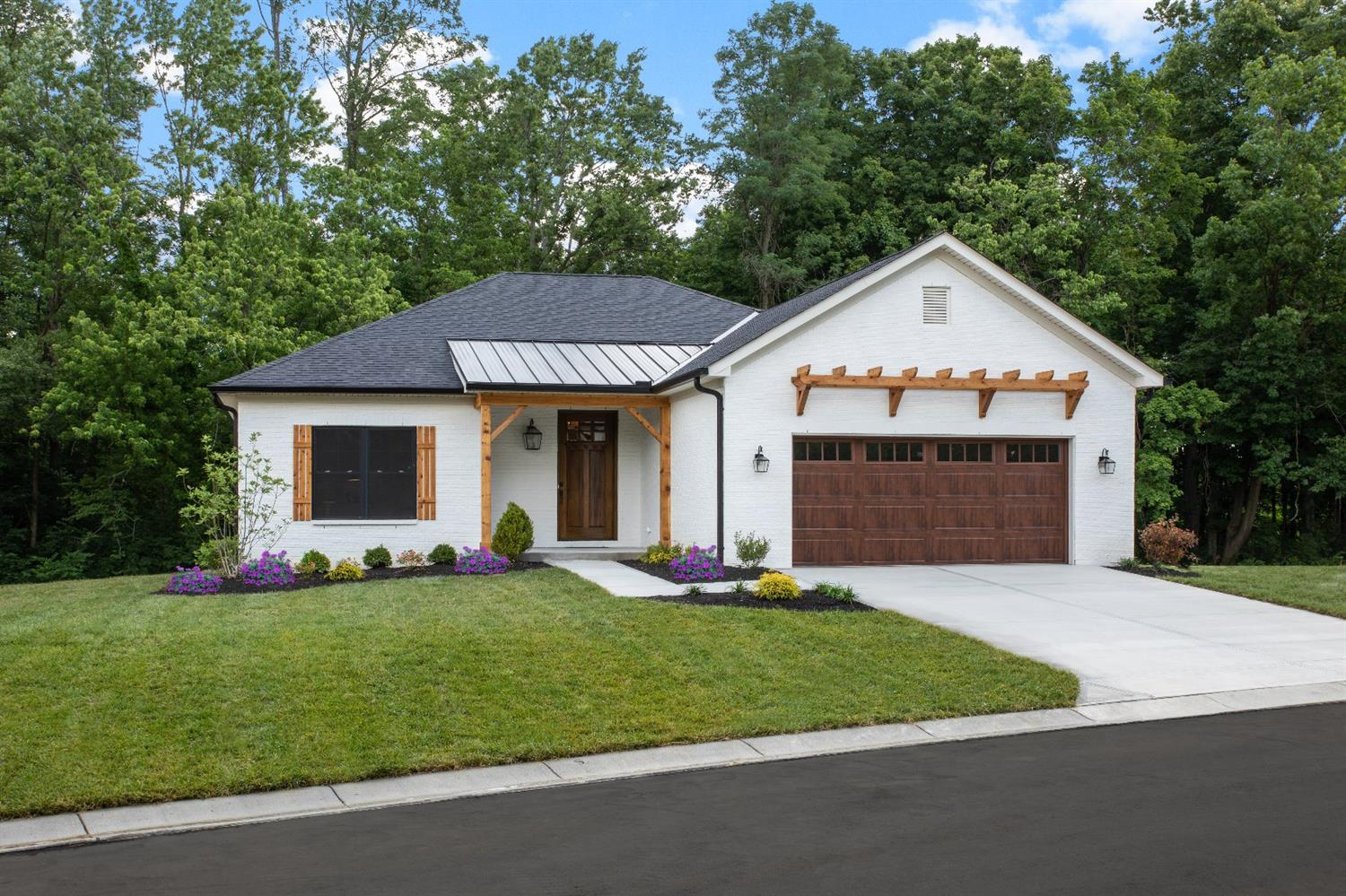 Property for sale at 470 Sanctuary Way, Union Twp,  Ohio 45255