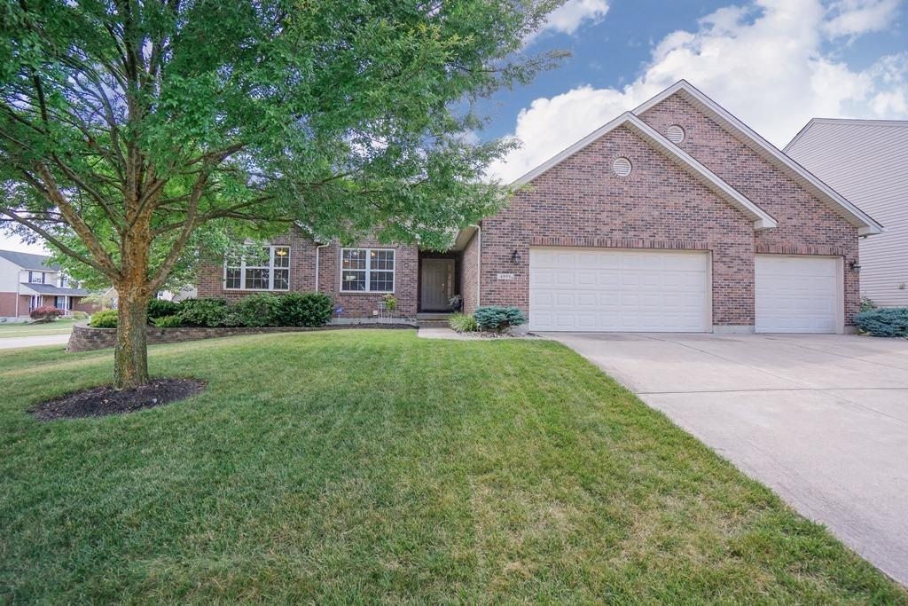 Property for sale at 4999 Springleaf Drive, Liberty Twp,  Ohio 45011