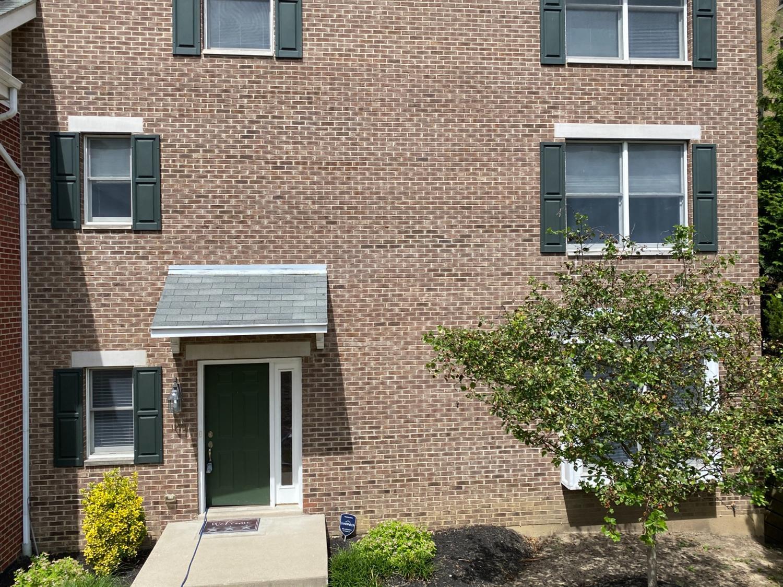 Property for sale at 1716 Grandmere Lane, Cincinnati,  Ohio 45206