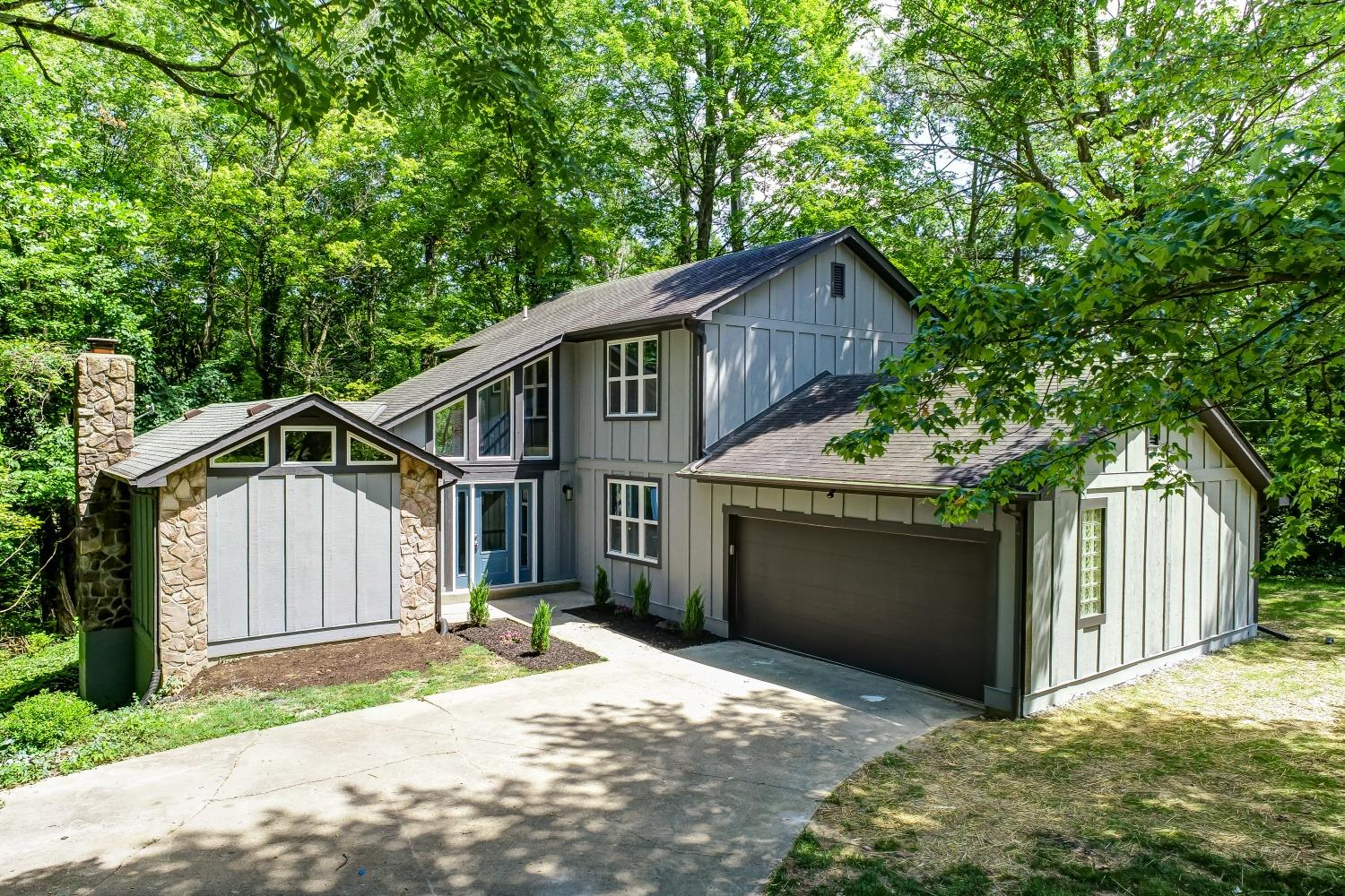 Property for sale at 9640 Tamarack Terrace, West Chester,  Ohio 45241