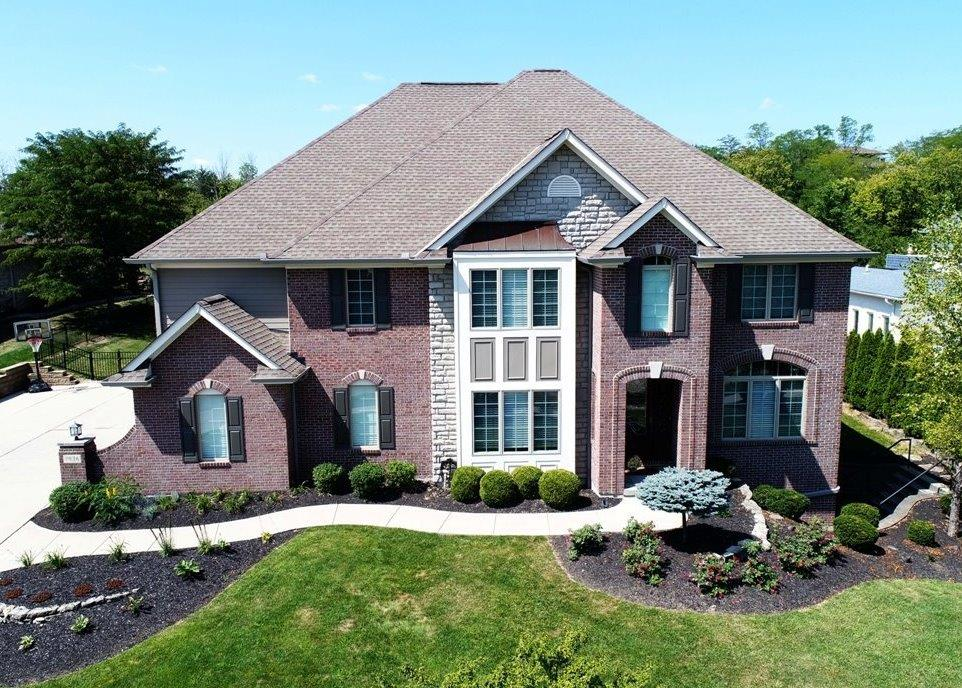 Property for sale at 7026 Southampton Lane, West Chester,  Ohio 45069