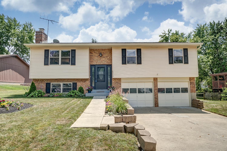Property for sale at 6573 Tulip Lane, Liberty Twp,  Ohio 45044