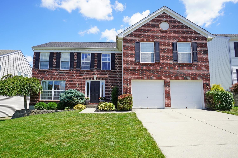 Property for sale at 7162 Ruwes Oak Drive, Green Twp,  Ohio 45248