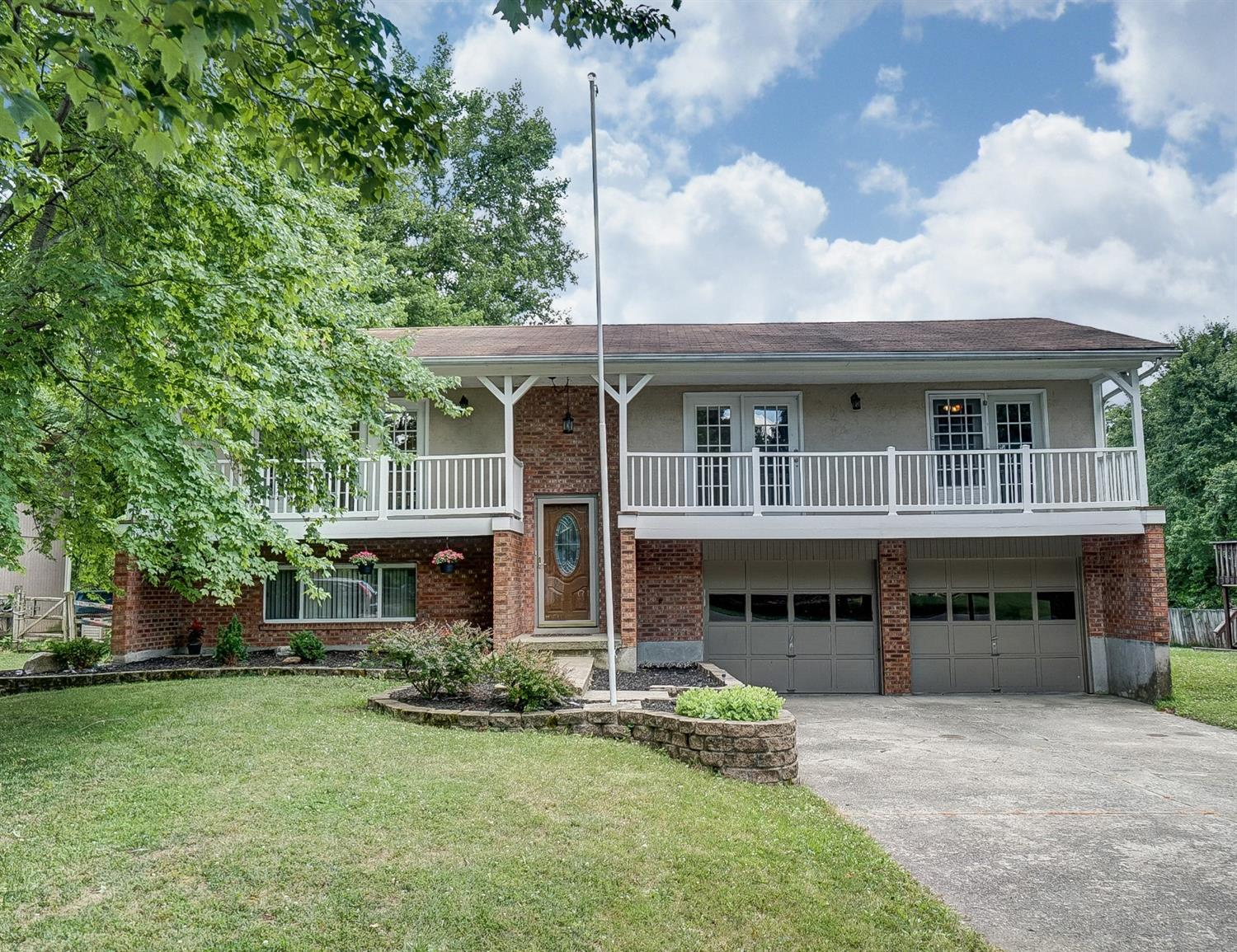 Property for sale at 6885 Netherland Drive, Liberty Twp,  Ohio 45044