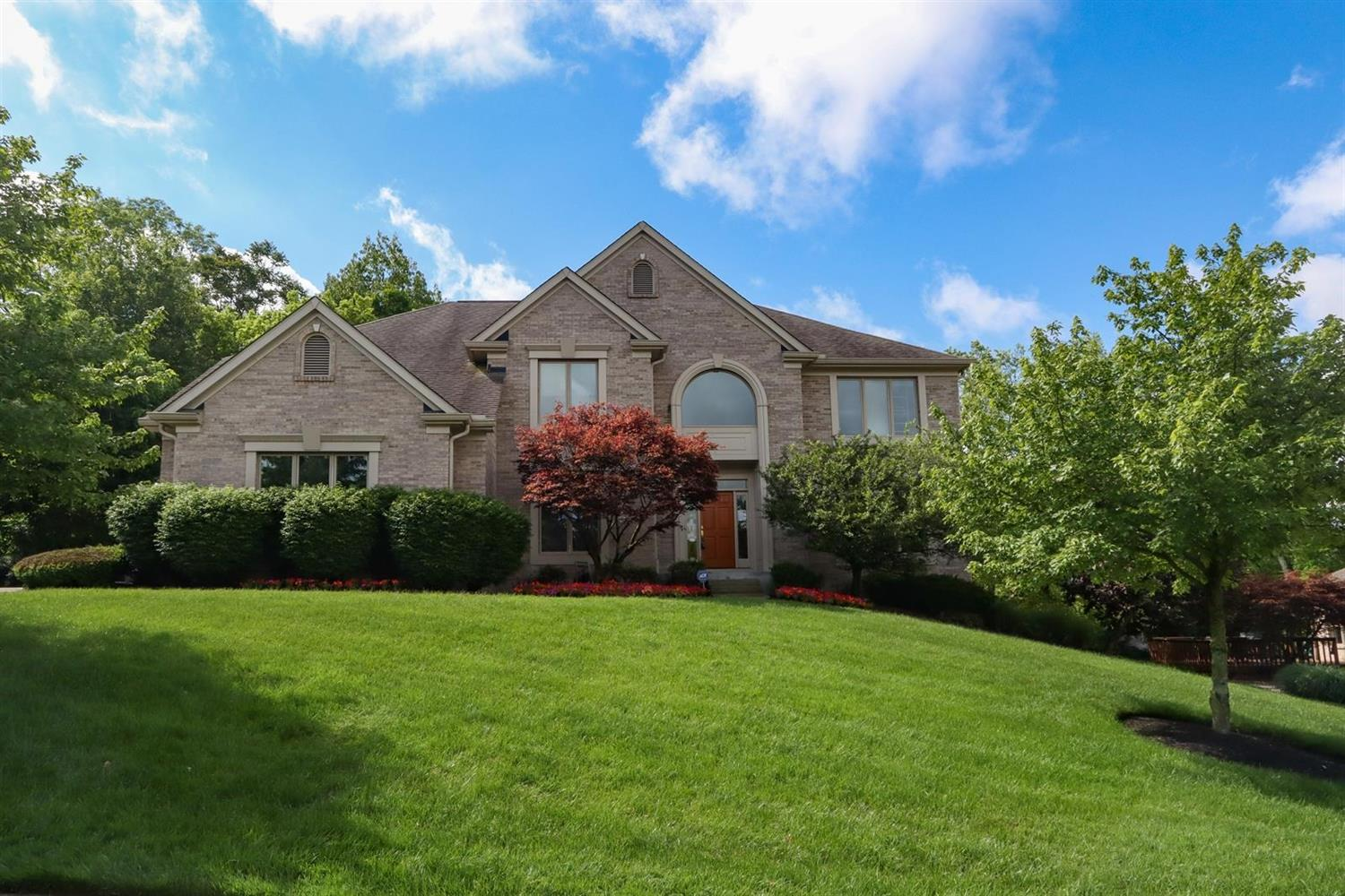 Property for sale at 4367 Chidester Lane, Blue Ash,  Ohio 45242