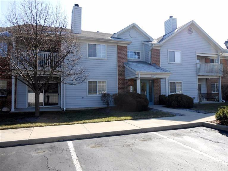 Property for sale at 7730 Ottawa Lane Unit: 256, West Chester,  Ohio 45069