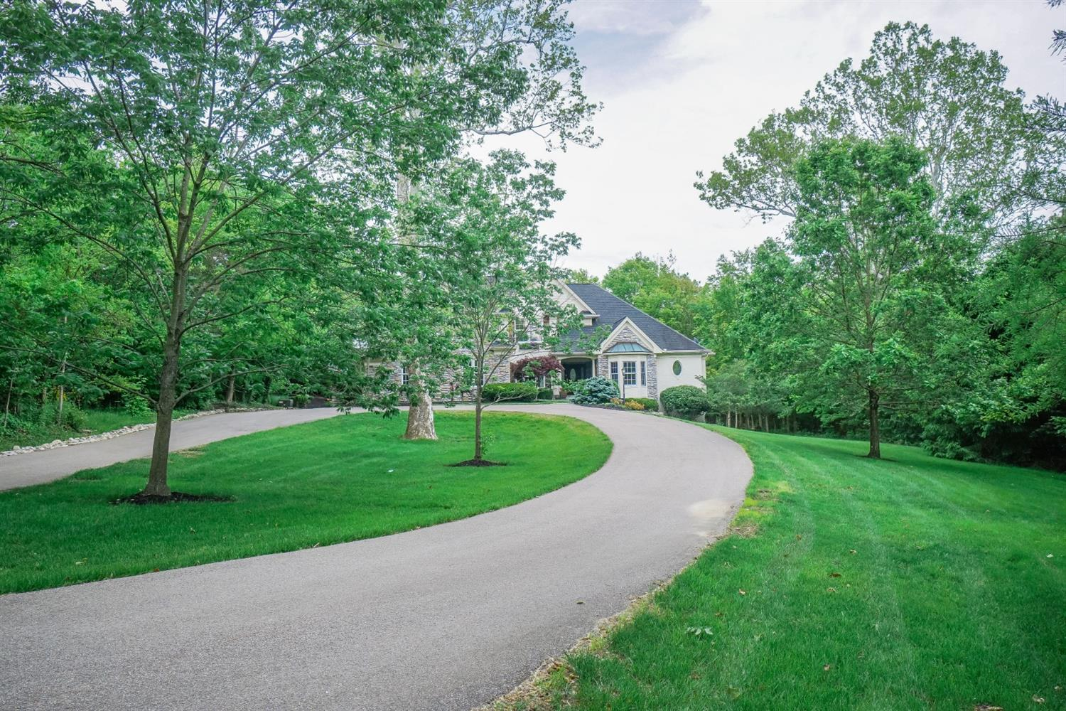 Property for sale at 11222 Snider Road, Symmes Twp,  Ohio 45249