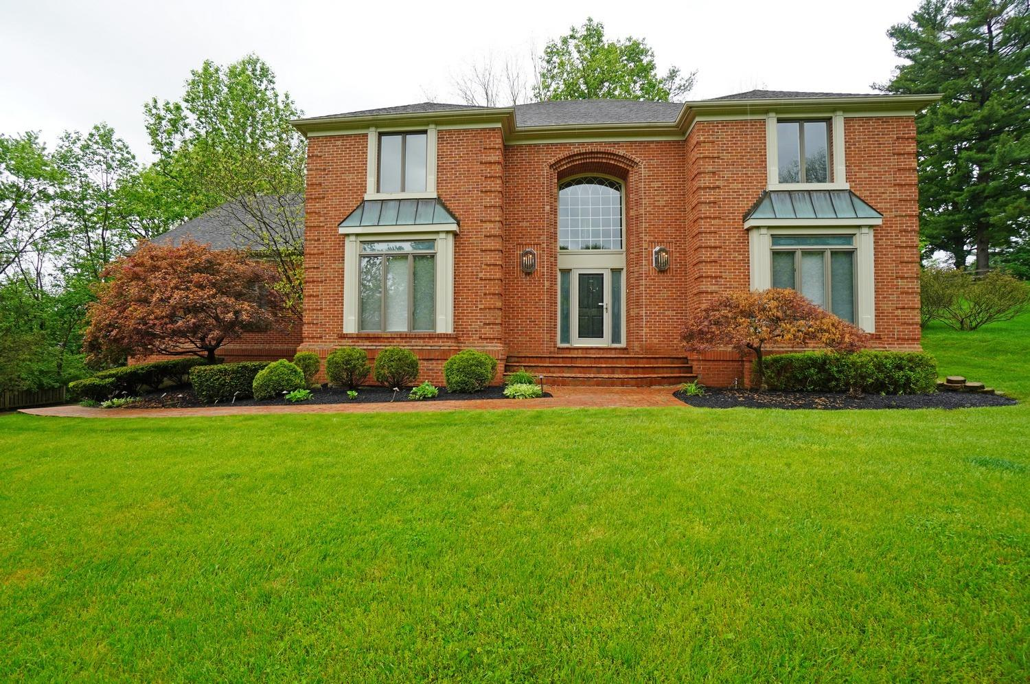 Property for sale at 8449 Heritage Drive, Symmes Twp,  Ohio 45249