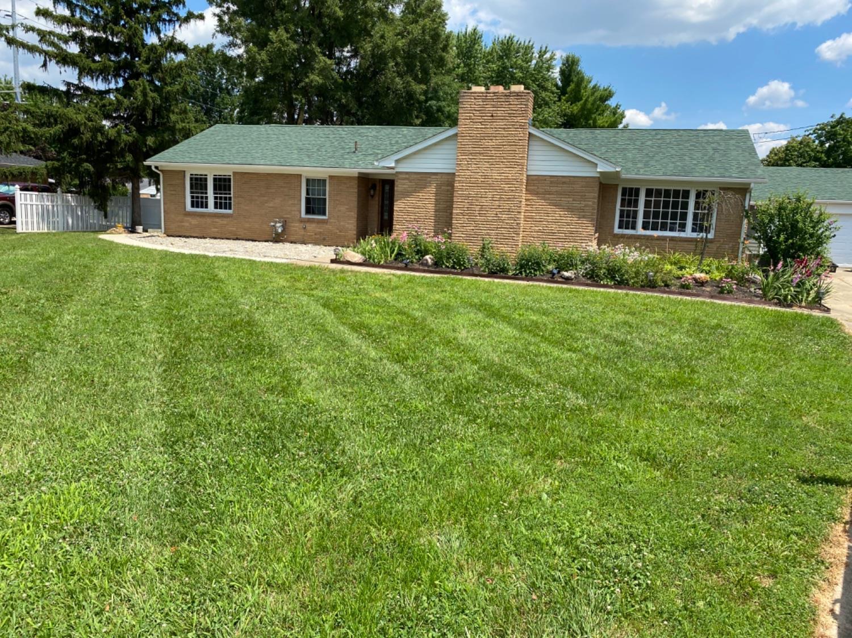 Property for sale at 402 N Miami Street, Trenton,  Ohio 45067