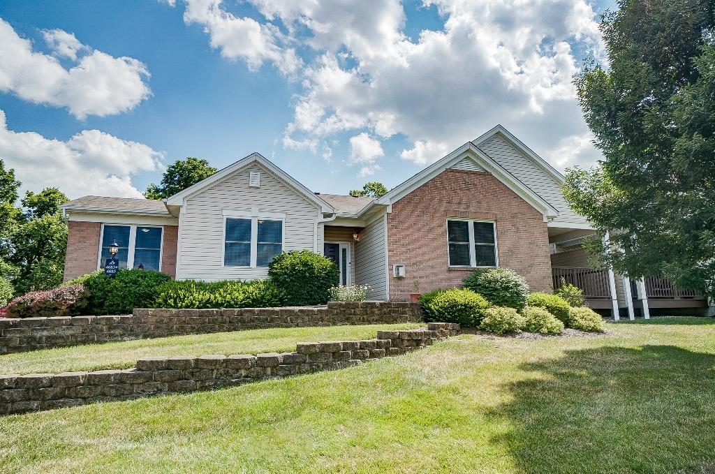 Property for sale at 4685 Mallard Creek Drive, Mason,  Ohio 45040