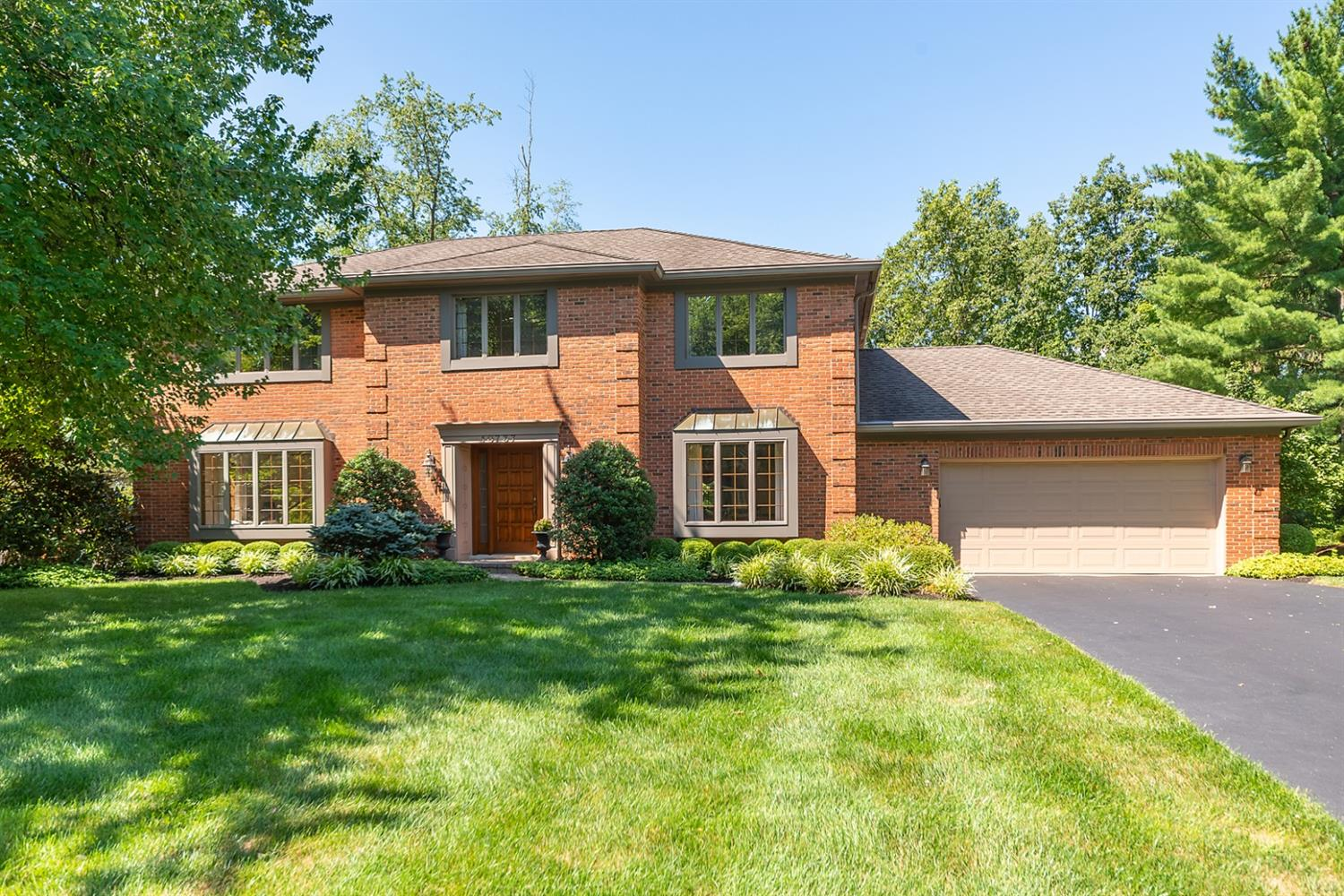 Property for sale at 10737 Weatherstone Court, Symmes Twp,  Ohio 45140