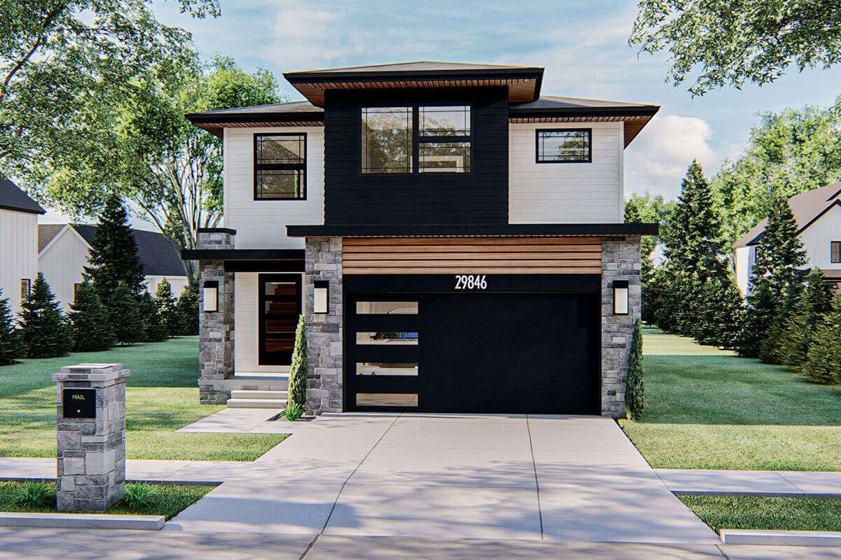 Property for sale at 6003 Lillian Avenue, Silverton,  Ohio 45213