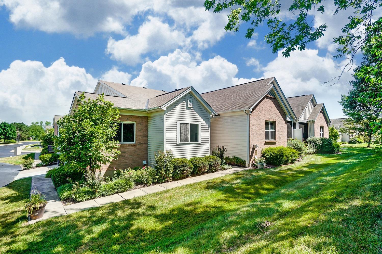 Property for sale at 4765 Mallard Creek Drive, Mason,  Ohio 45040