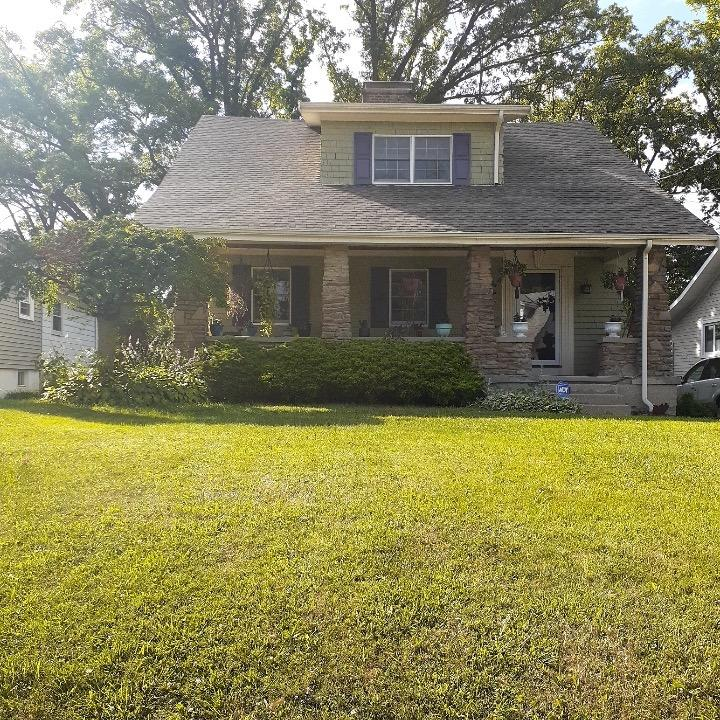 Property for sale at 6417 Meis Avenue, North College Hill,  Ohio 45224