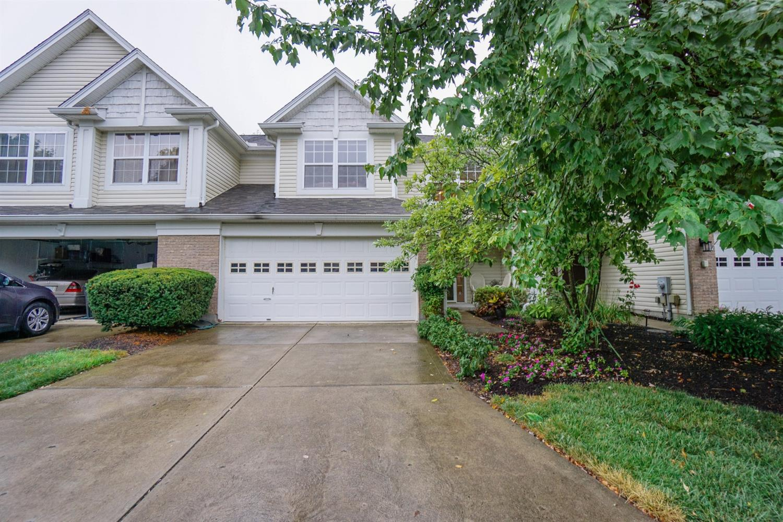 Property for sale at 6441 Eagle View Drive, Mason,  Ohio 45040
