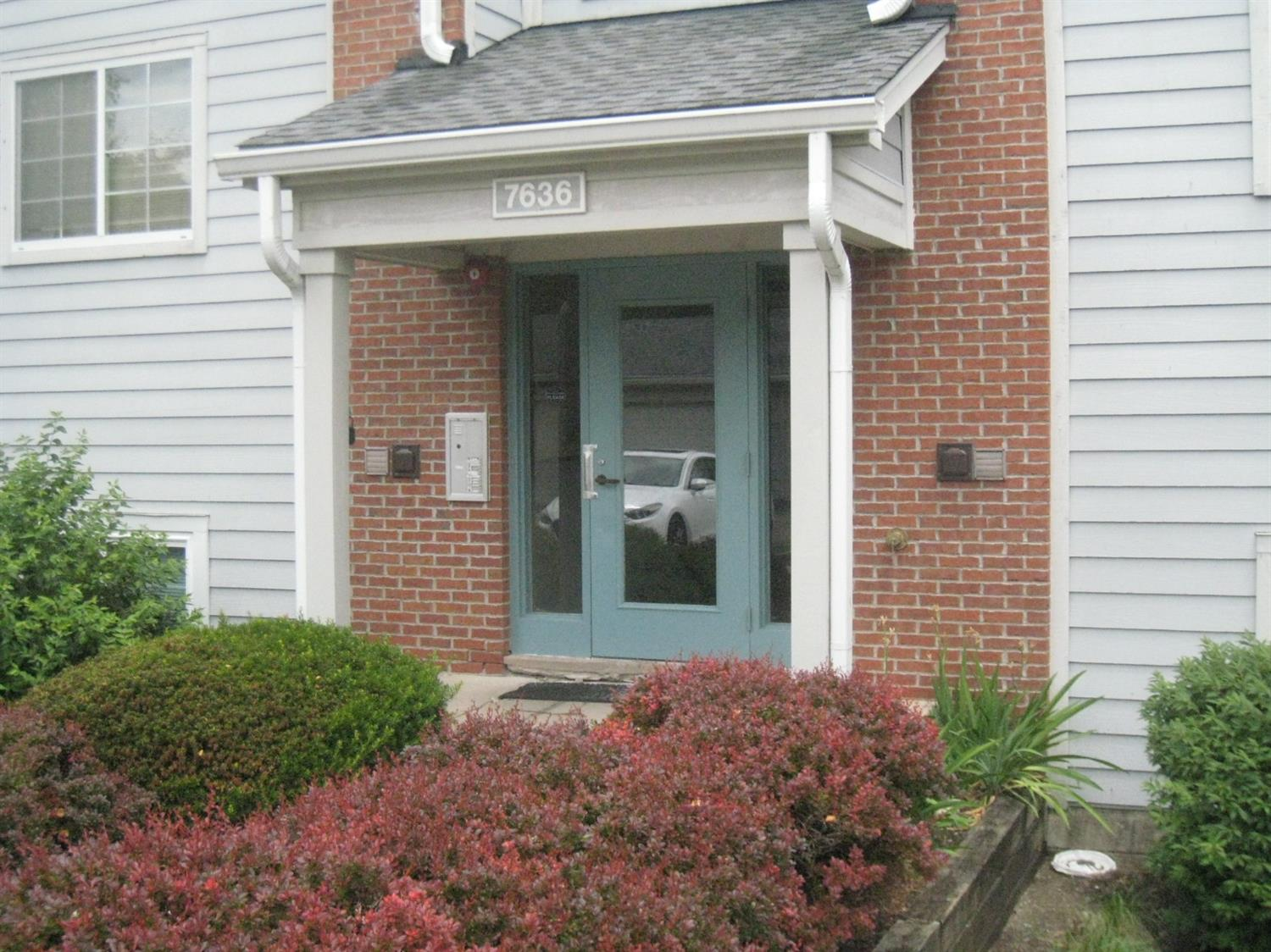 Property for sale at 7636 Shawnee Lane Unit: 102, West Chester,  Ohio 45069