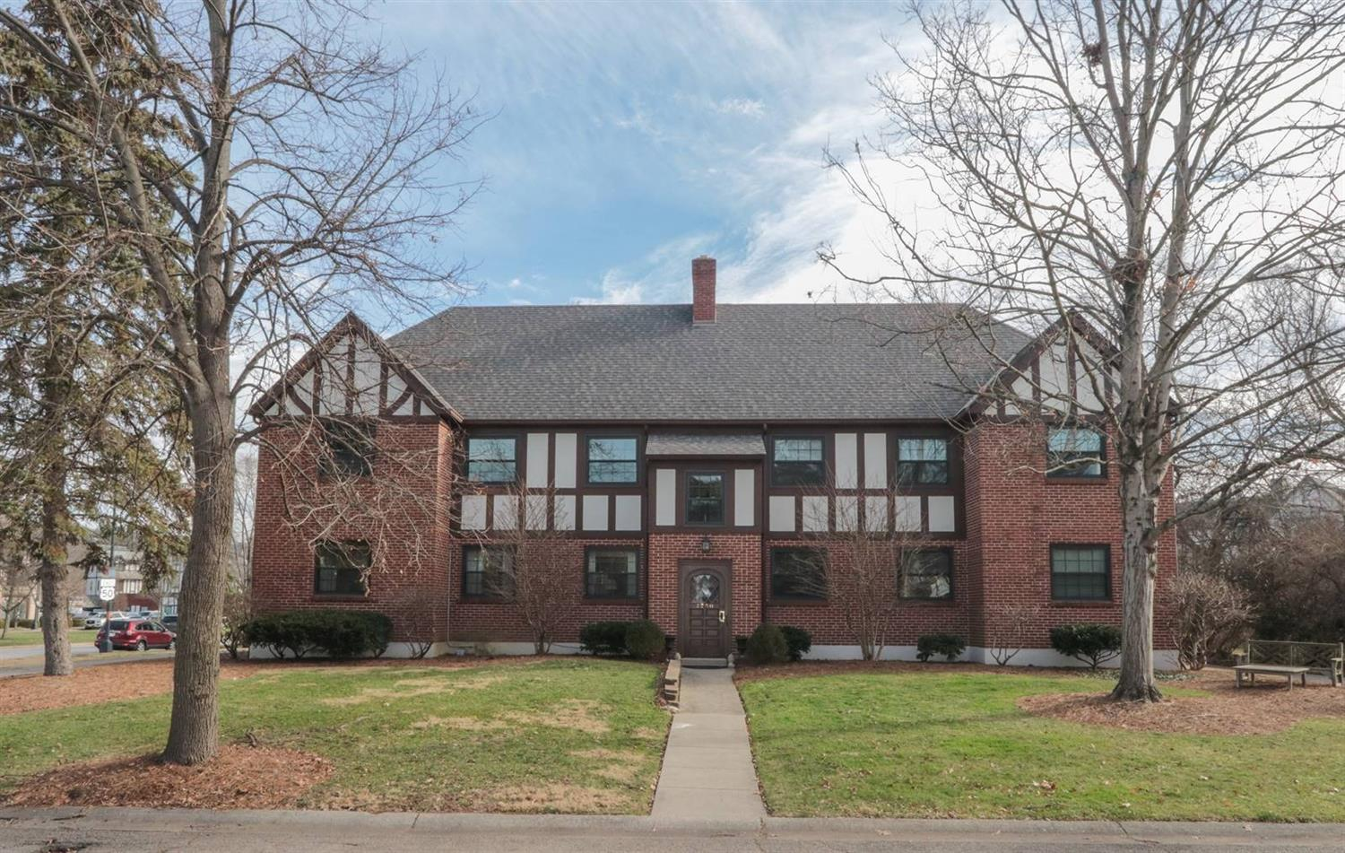 Property for sale at 3750 West Street Unit: 4, Mariemont,  Ohio 45227