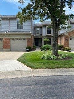 Property for sale at 2871 Phaeton Lane, Deerfield Twp.,  Ohio 45039